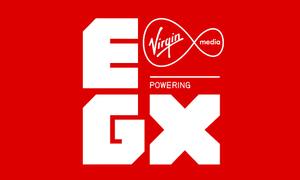 EGX2.png