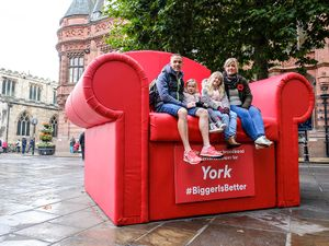 bigger-better-york-12.jpg