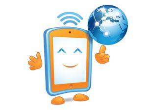 SaferInternet.jpg