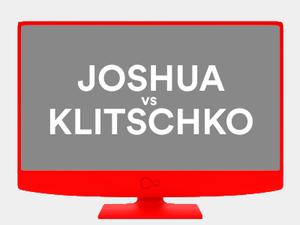 Joshua_vs_Klitschko_Virgin_Media.png