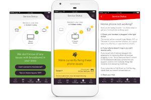 my-vm-app-service-status-crop.jpg