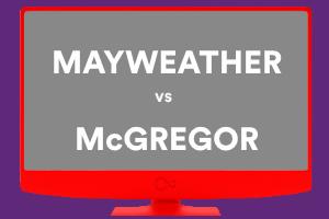 Mayweather_vs_McGregor.png