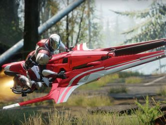 Destiny-2-in-game-loot-760x570.jpg