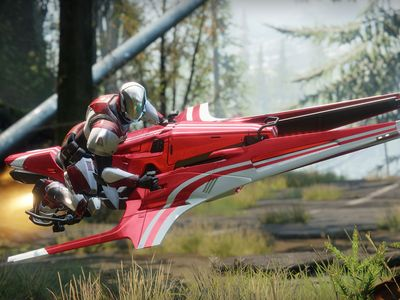Destiny-2-in-game-loot-760x570.jpg