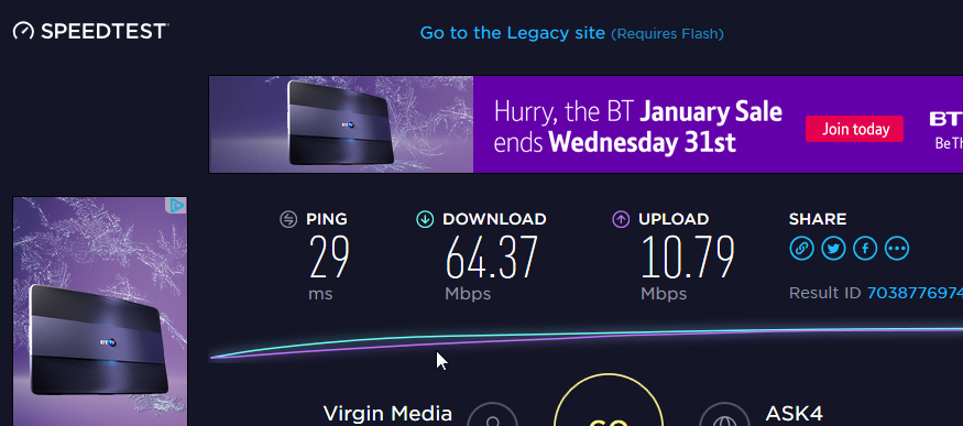 2018-02-07 20_09_28-Speedtest by Ookla - The Global Broadband Speed Test.png