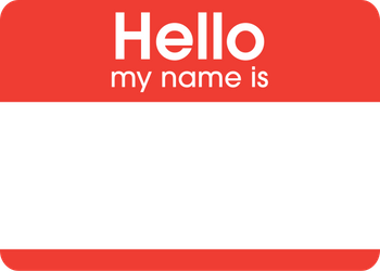 600px-Hello_my_name_is_sticker.svg.png