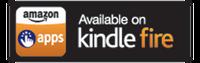amazon-apps-kindle.png
