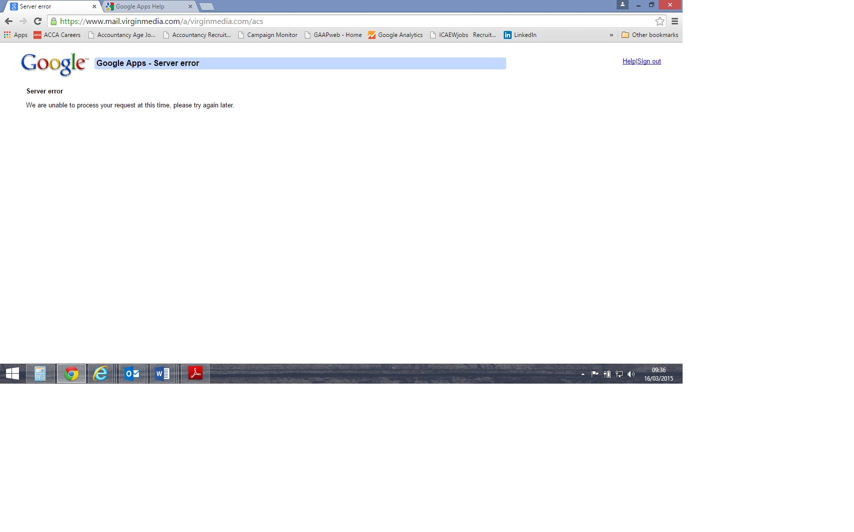 VM log on problem.png