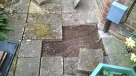 Cable front garden.JPG