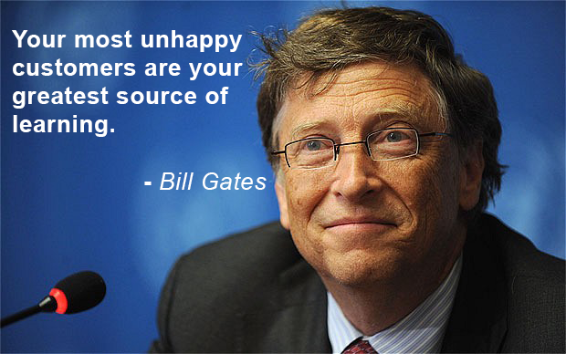 bill gates a catalyst for change essay Bill gates climate change research papers video games help critical thinking bill gates climate change research papers video games help critical thinking by.