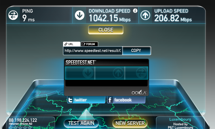Speed test 10GB Internet.png