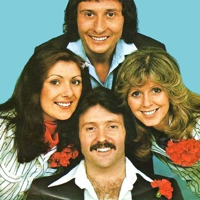 Brotherhood Of Man 1970s GREAT GROUP.jpg