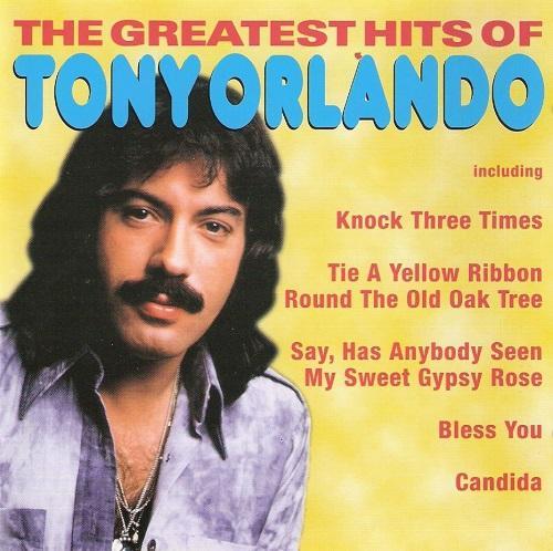 Tony Orlando Greatest Hits 1970s.jpg