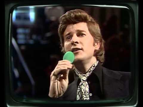 ULLI MARTIN  MONIKA  1971 ZDF Hitparade .jpg