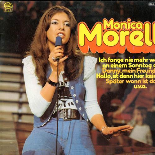 Monica Morell  Hits CD.jpg