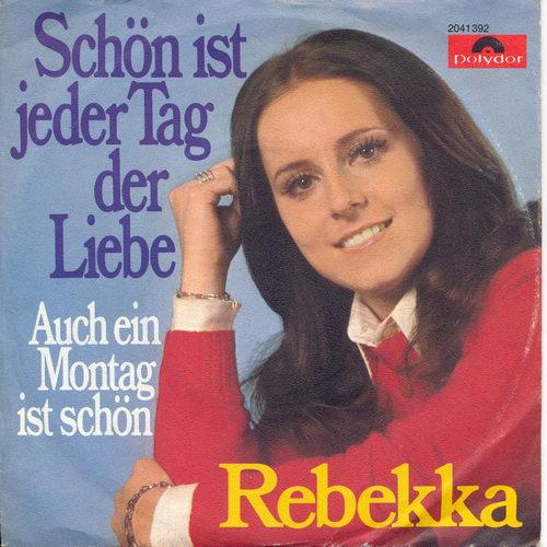 Rebekka Schon Ist Jeder Tag Der Liebe 1973.jpg