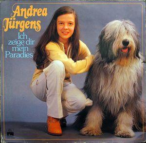 Andrea Jurgens Ich Zeige Dir Meine Paradies  1978.jpg