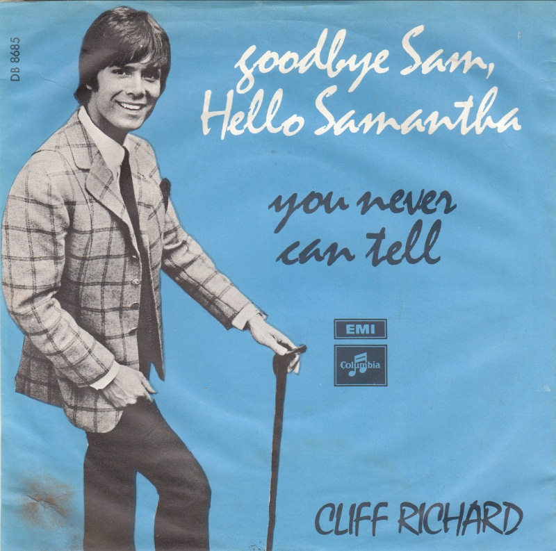 cliff_richard-goodbye_sam_hello_samantha_s_4.jpg