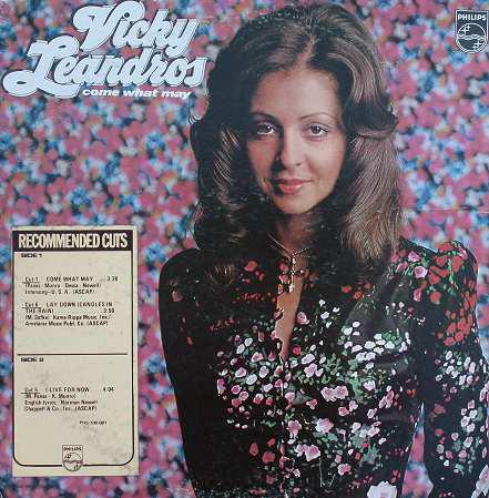 Vicky Leandros  Come What May 1972 3.jpg