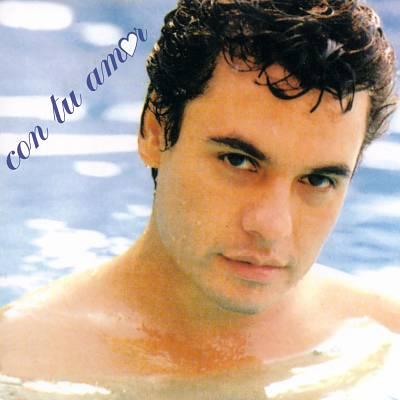 Juan Gabriel  Con Tu Amor  1979.jpg
