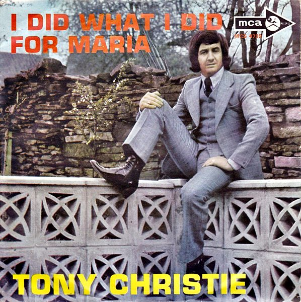 tony_christie-i_did_what_i_did_for_maria_s_4.jpg