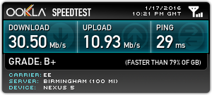 EE Speed Test.png