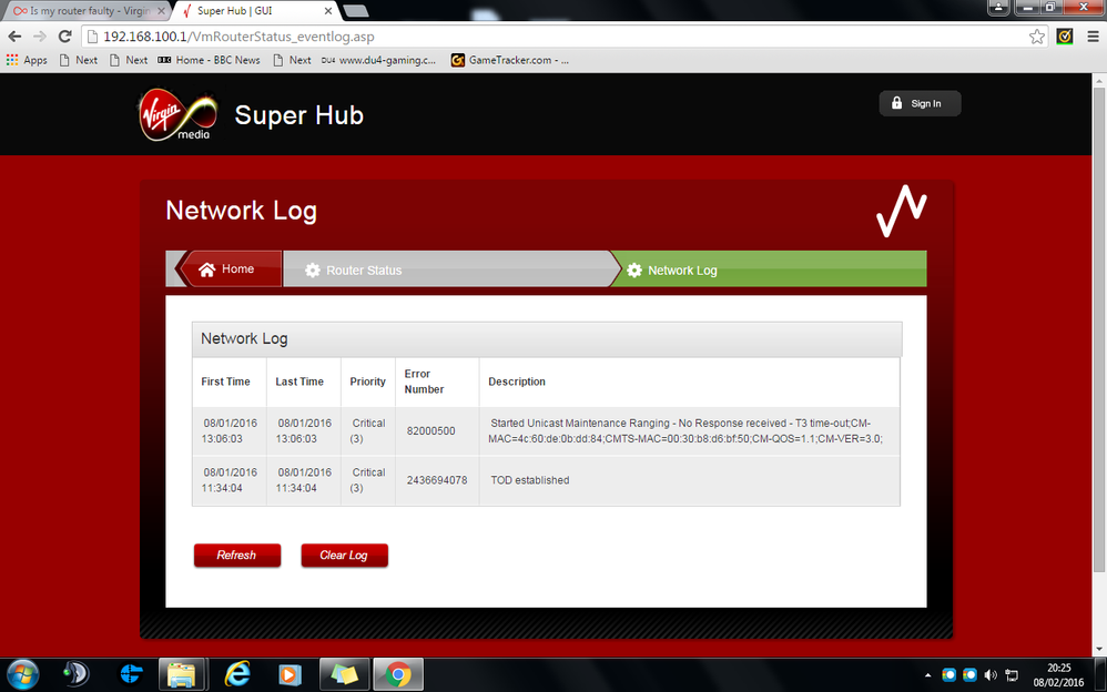 virgin router network log.png