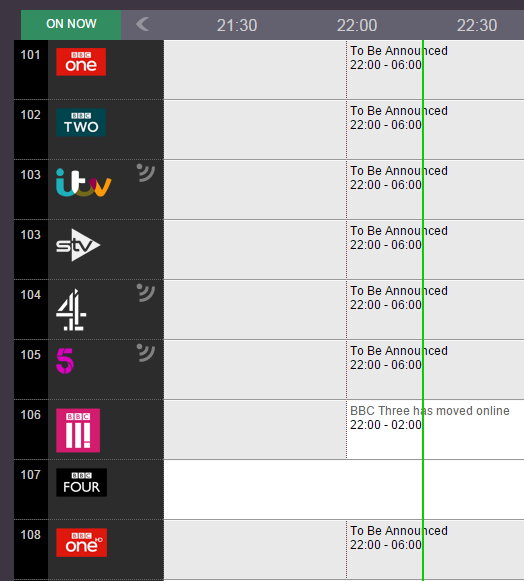 TV Listings - Virgin TV Anywhere - 2016-03-12_22-18-56.png