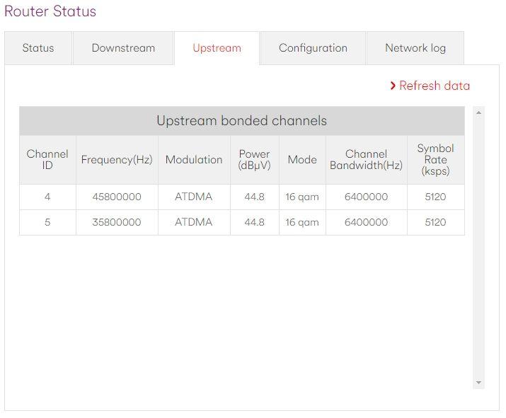 192.168.0.1__device_networkstatus&mid=NetworkStatus_2016-04-15_12-23-58.jpg