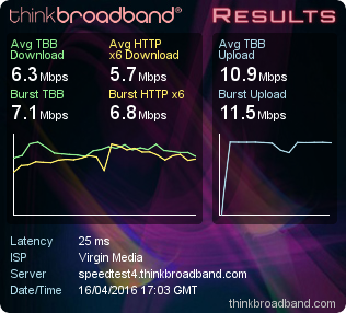 download speed img.png