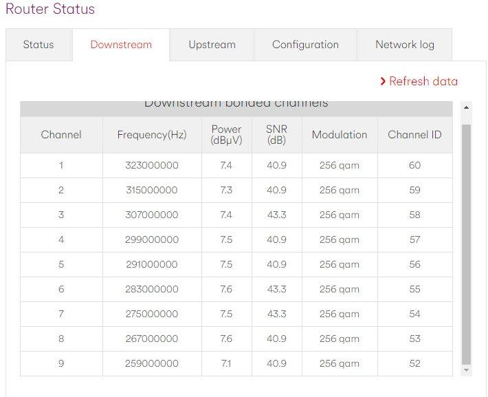 192.168.0.1__device_networkstatus&mid=NetworkStatus_2016-04-20_22-50-45.jpg
