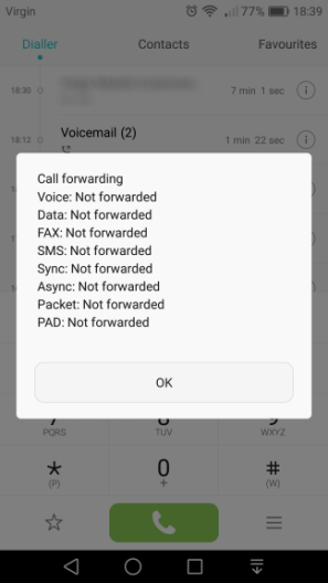 VM - to setup rings before voicemail.png