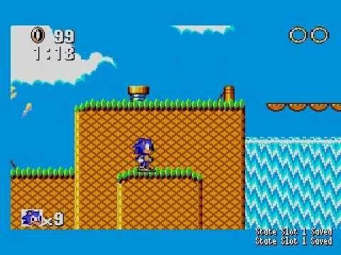 Sonic-the-Hedgehog-Sega-Master-System-Gameplay-Screenshot-5.jpg