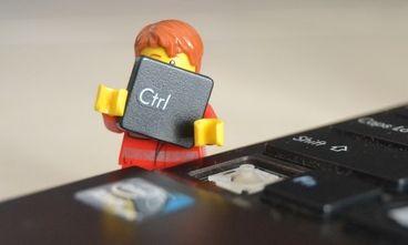 LegoCTRL.jpeg