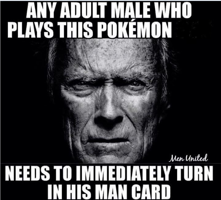 Pokemon.JPG