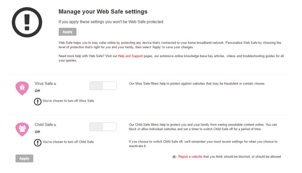 WebSafe Settings.png