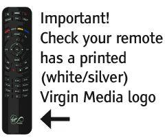 remote_white_silver_logo