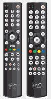 9-10-remotes-2