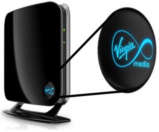 virgin mobile wap access