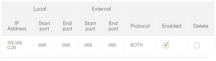 port-forwarding.jpg