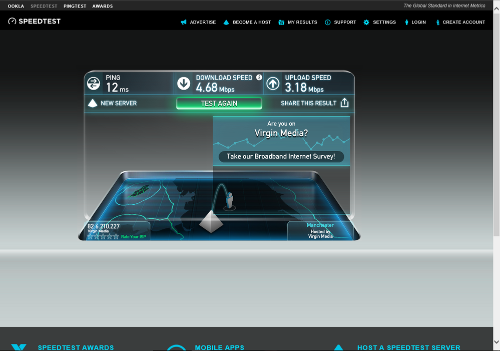 Internet speed test.PNG