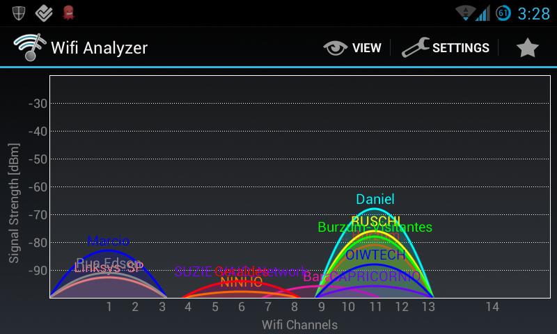 Wifi Spectrum Good.png