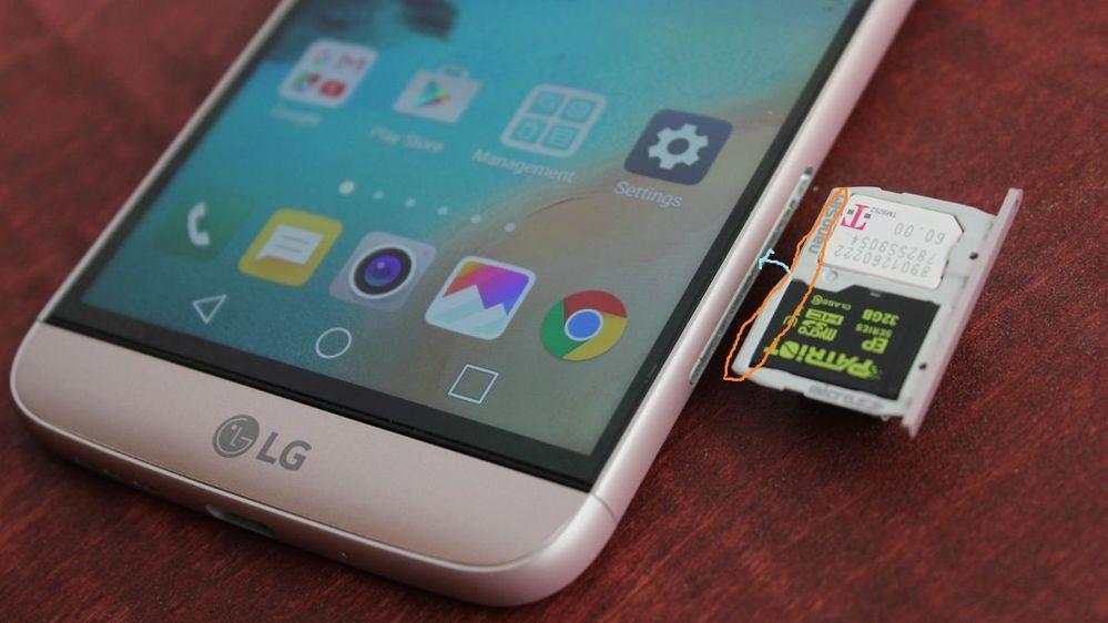 lg-g5-review-mcrosd-card-420-90.jpg