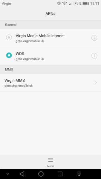 APNs - 2 options (Virgin Media).png