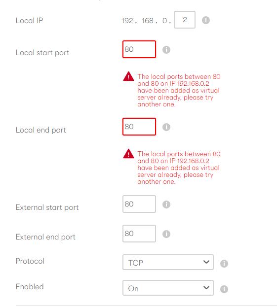 port forward error.PNG