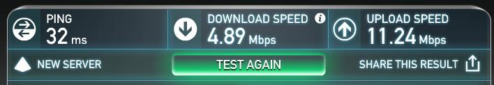 virgin-speed.png