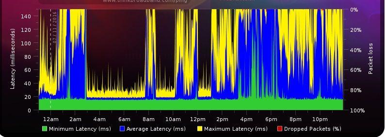 ss+(2016-11-07+at+11.57.47).jpg