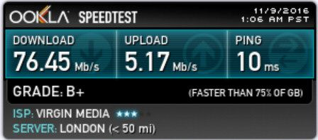 Speedtest 091116.jpg