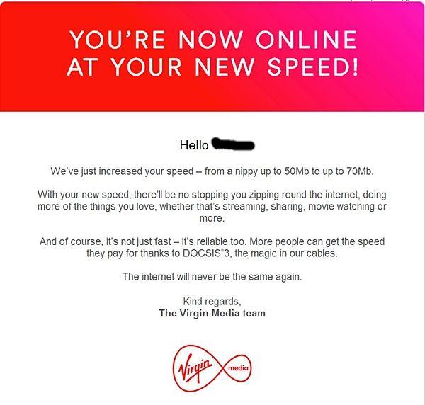 new speed.JPG