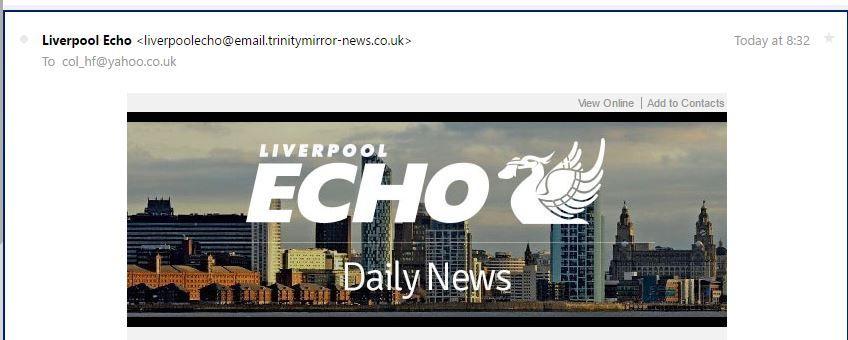 Liverpool echo  Capture.JPG